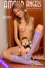 Anya orlova nude