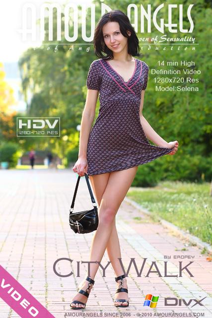 city-girls-erotic-teen-sex-ukraine