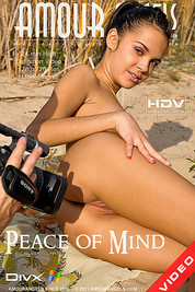 PEACE OF MIND VIDEO