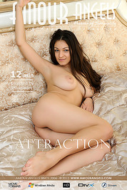 ATTRACTION SOFI VIDEO