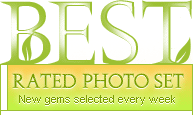 Best rated photo set logo